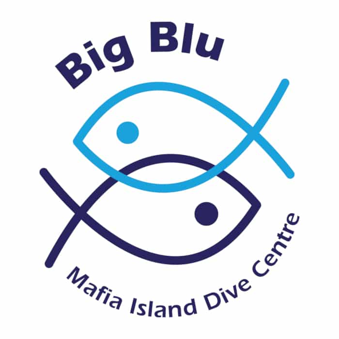 BigBlu Diving Centre