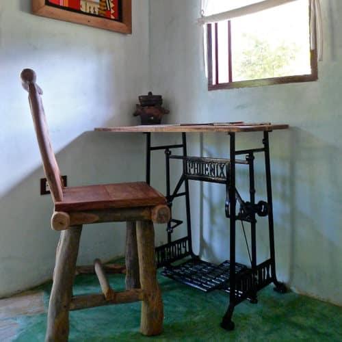 Cherehani Corner