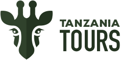 TANZANIA TOURS Denmark